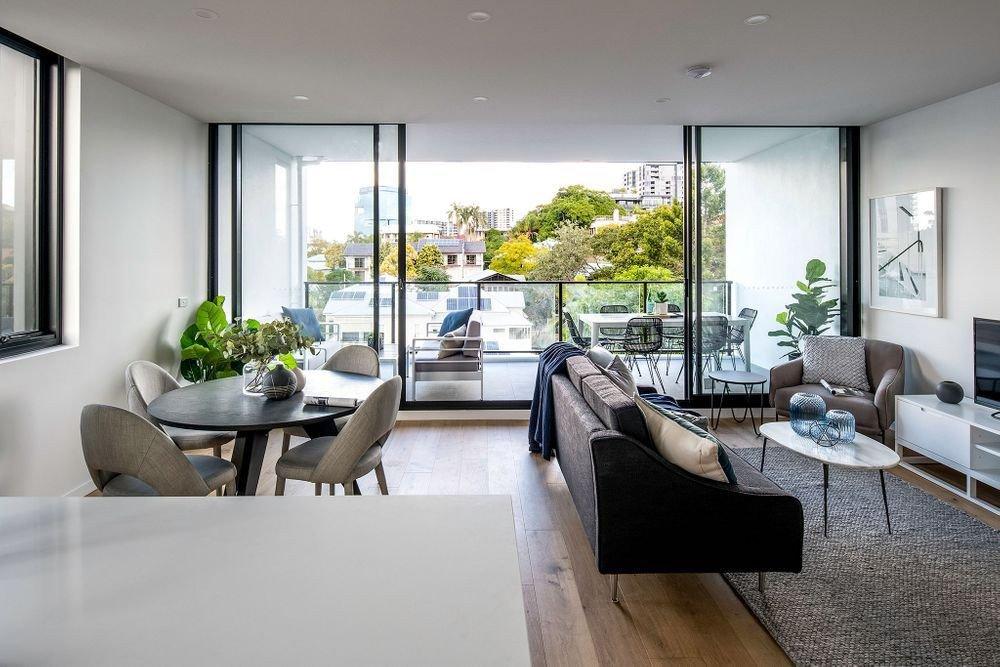 White Dawn Apartments-image-2