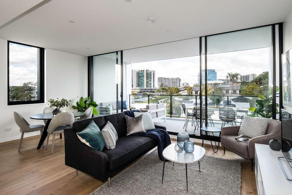 White Dawn Apartments-image-1
