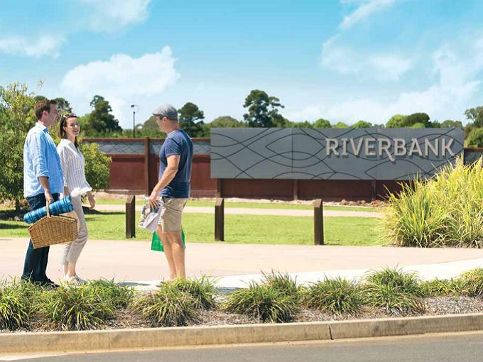 Riverbank Estate-image-2