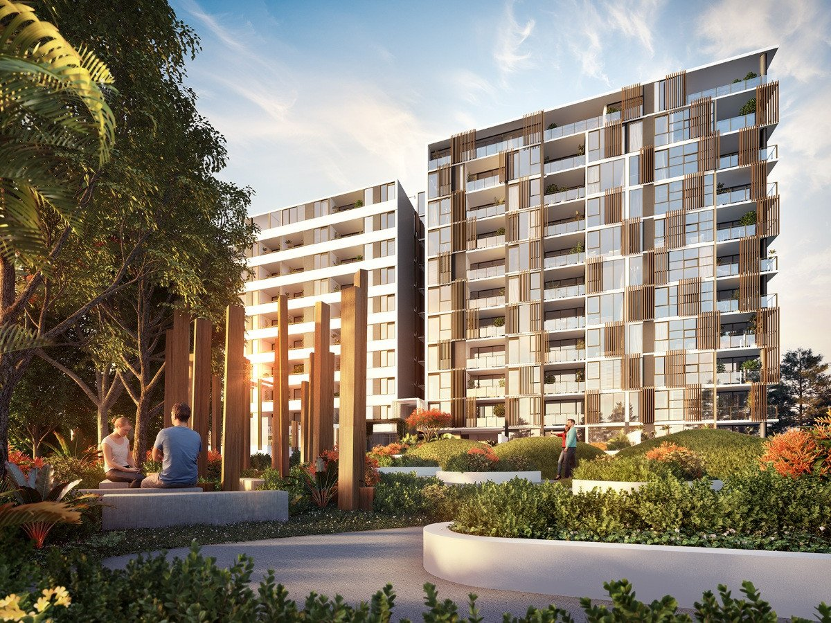 Riverlight Apartments-image-2