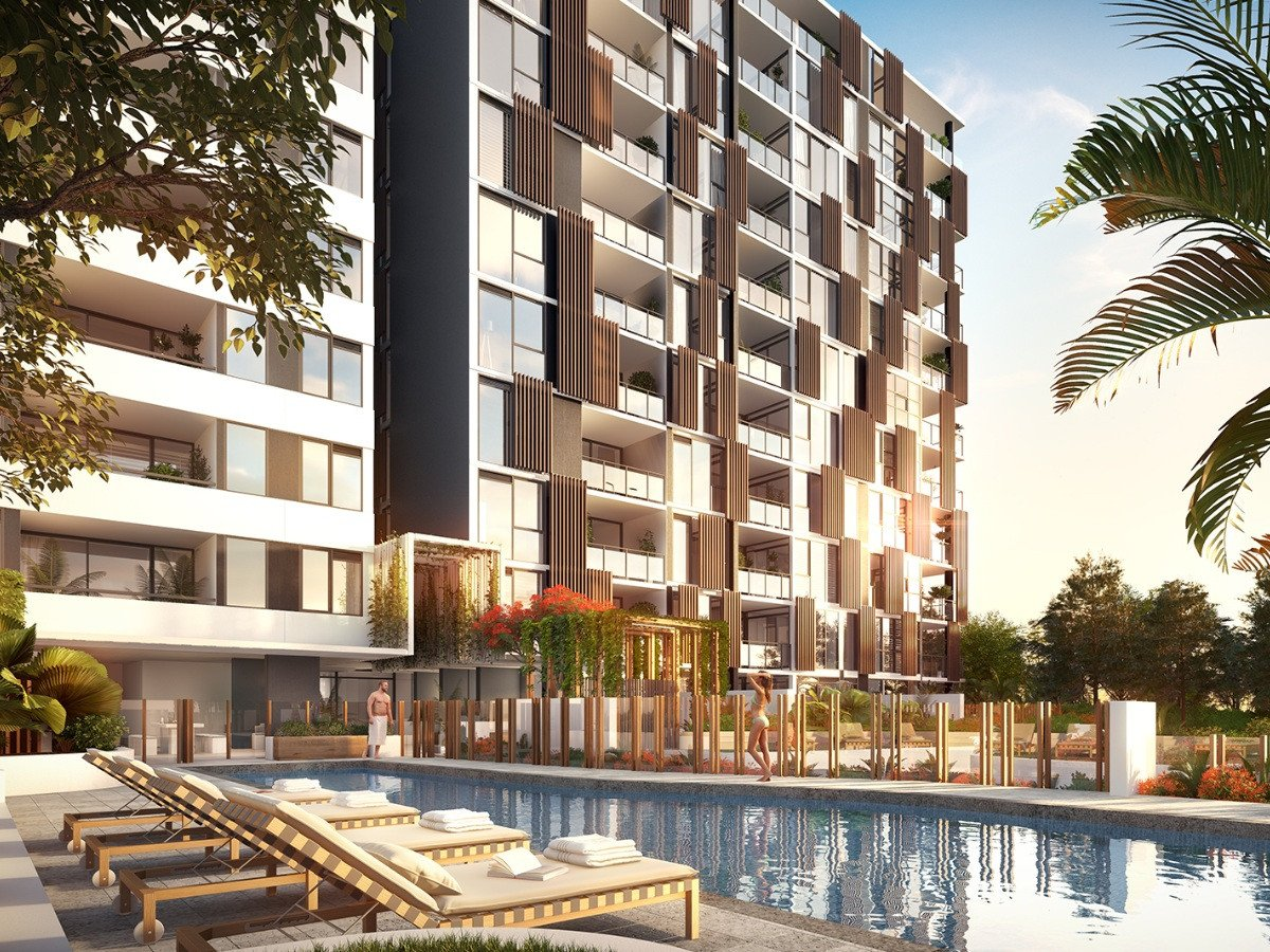 Riverlight Apartments-image-9
