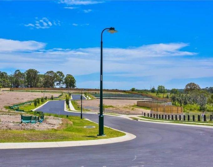 Herses Road Estate-image-0