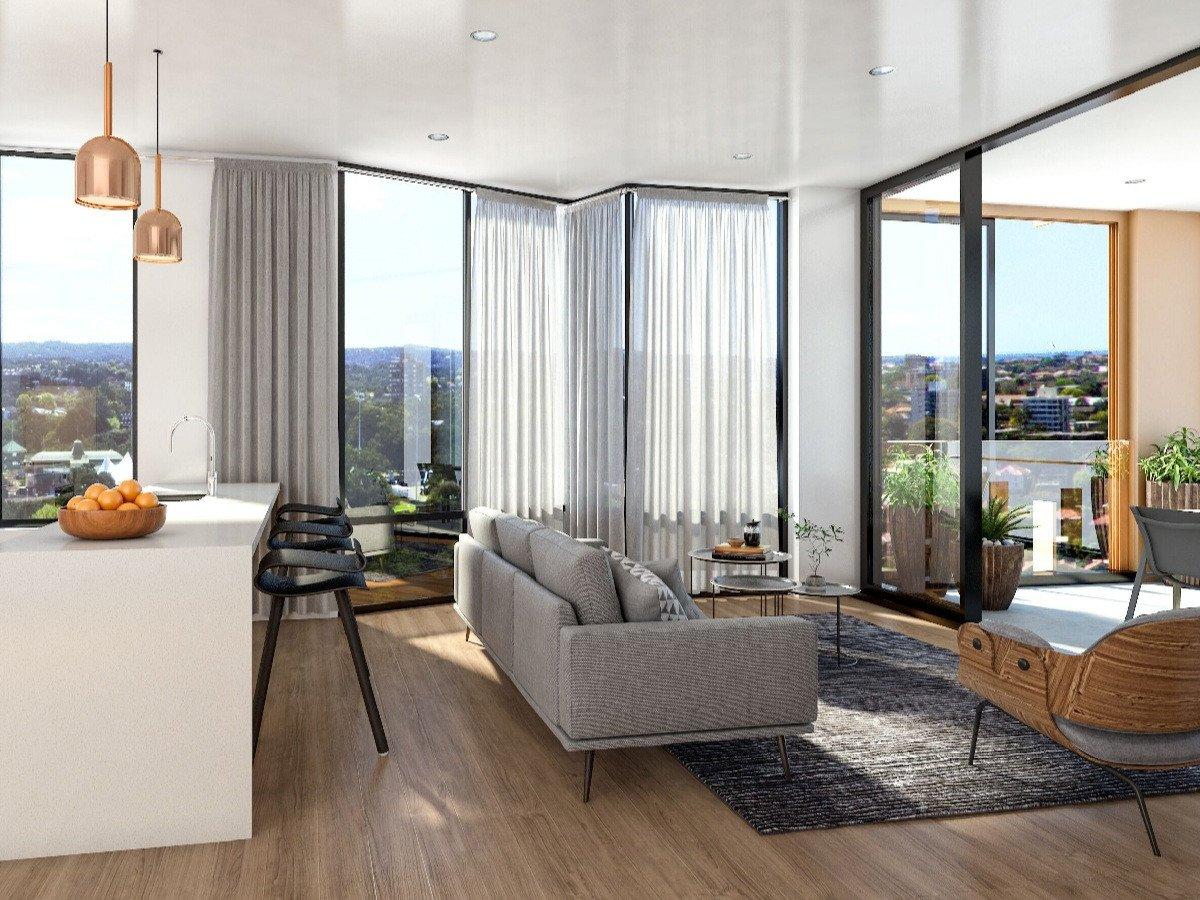Vantage Apartments-image-0