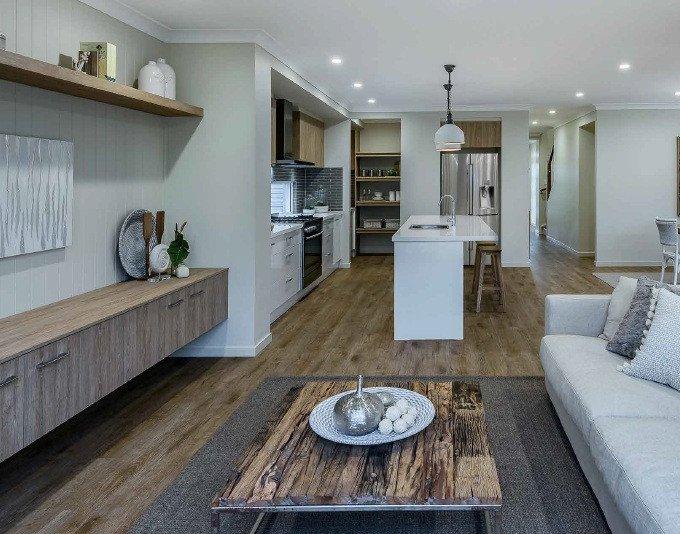 Kinross Estate-image-0