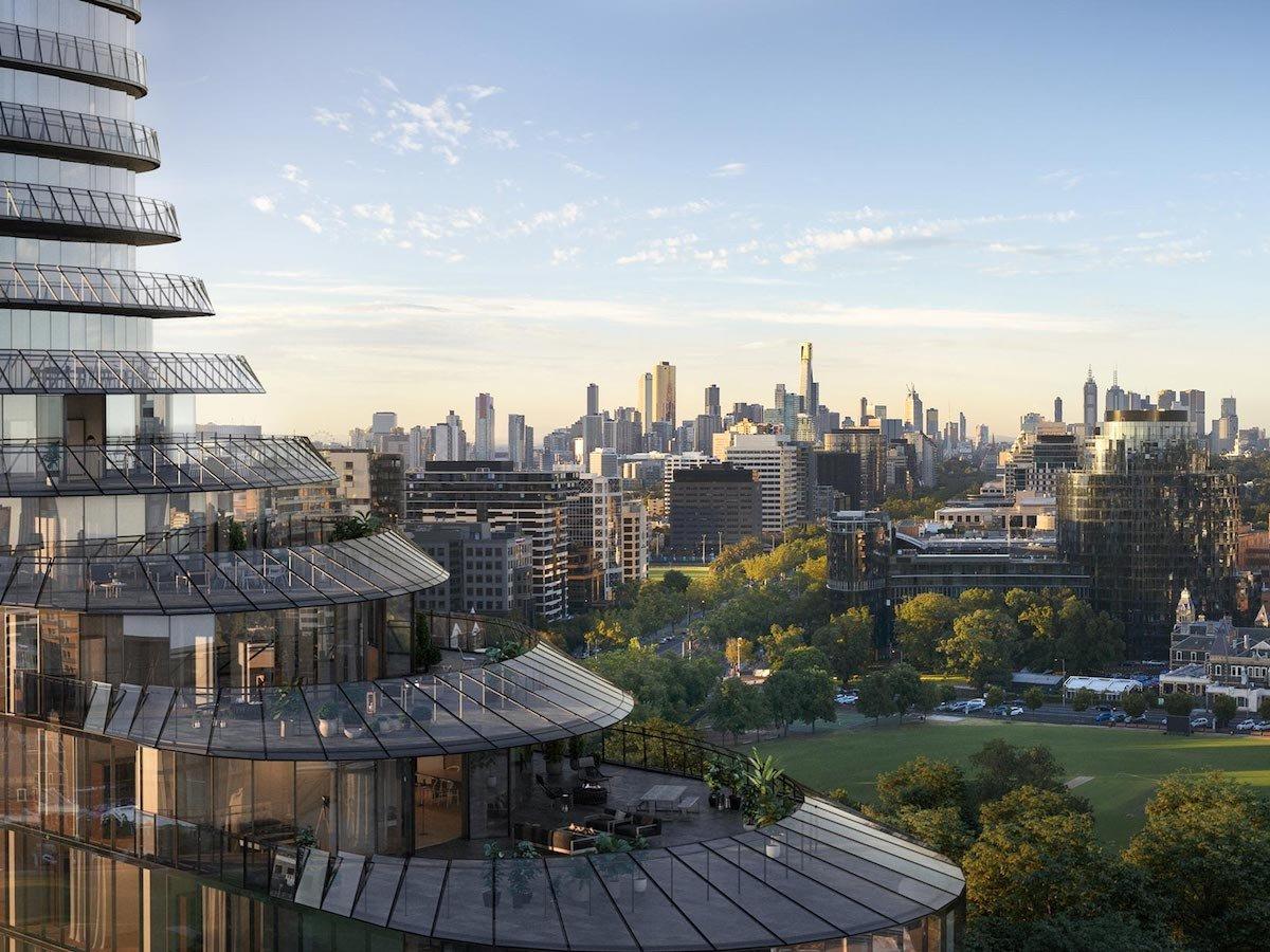 Albert Park Apartments-image-5