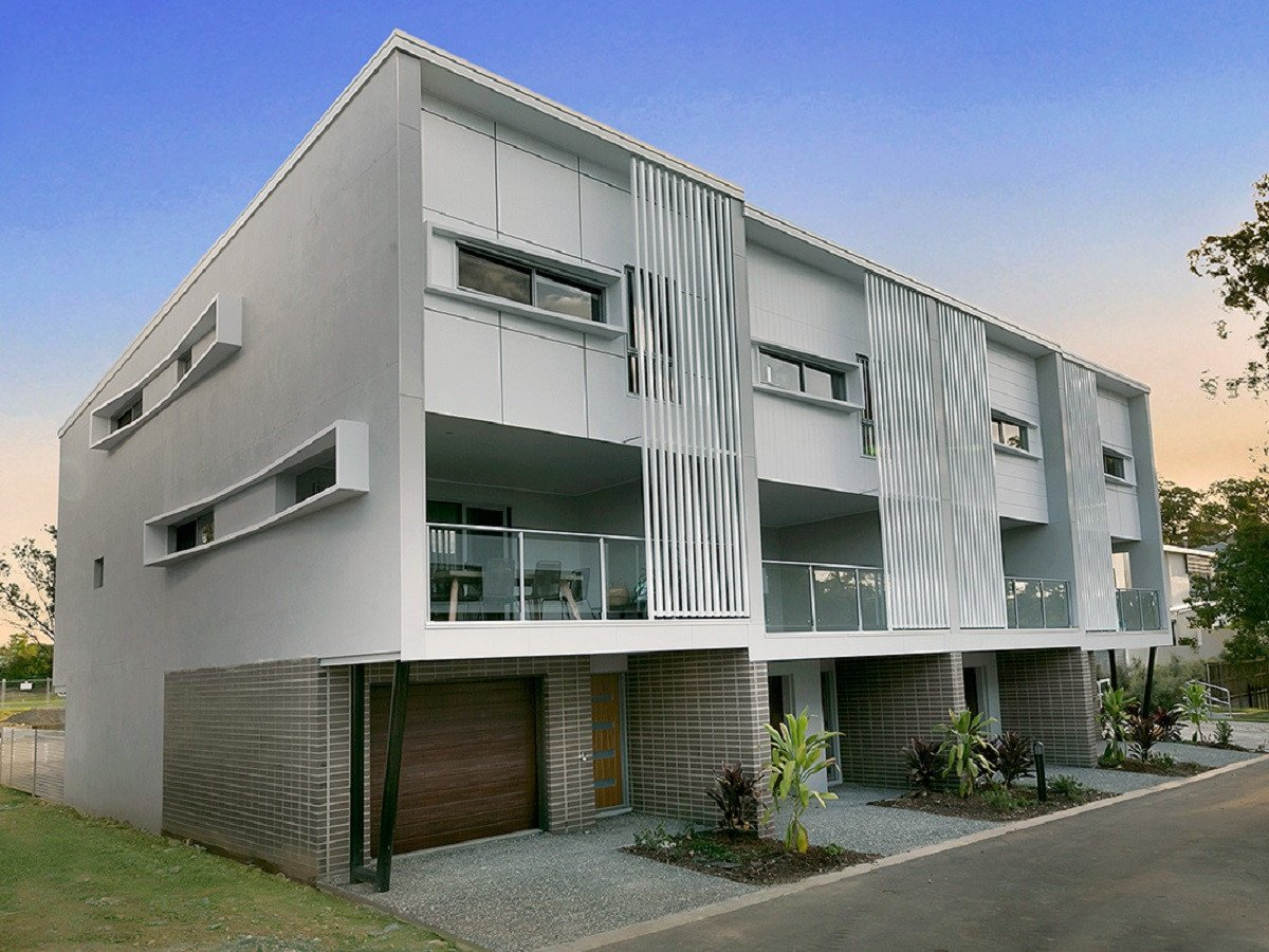 Clearview Urban Village-image-12