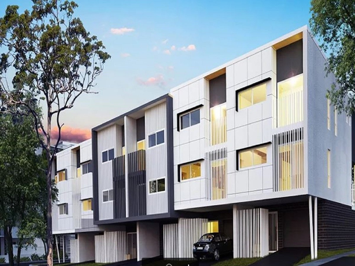 Clearview Urban Village-image-0