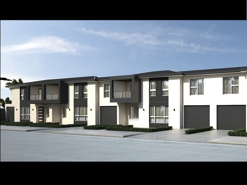 Clovelly Park Townhouses-image-2