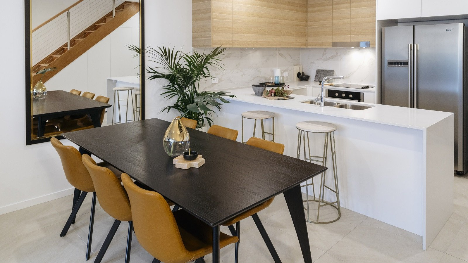 Vue Terrace Homes-image-20
