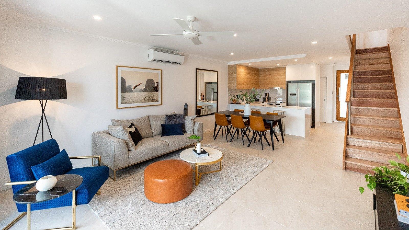 Vue Terrace Homes-image-6