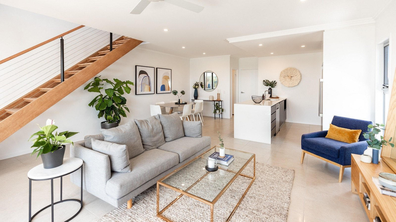 Vue Terrace Homes-image-21