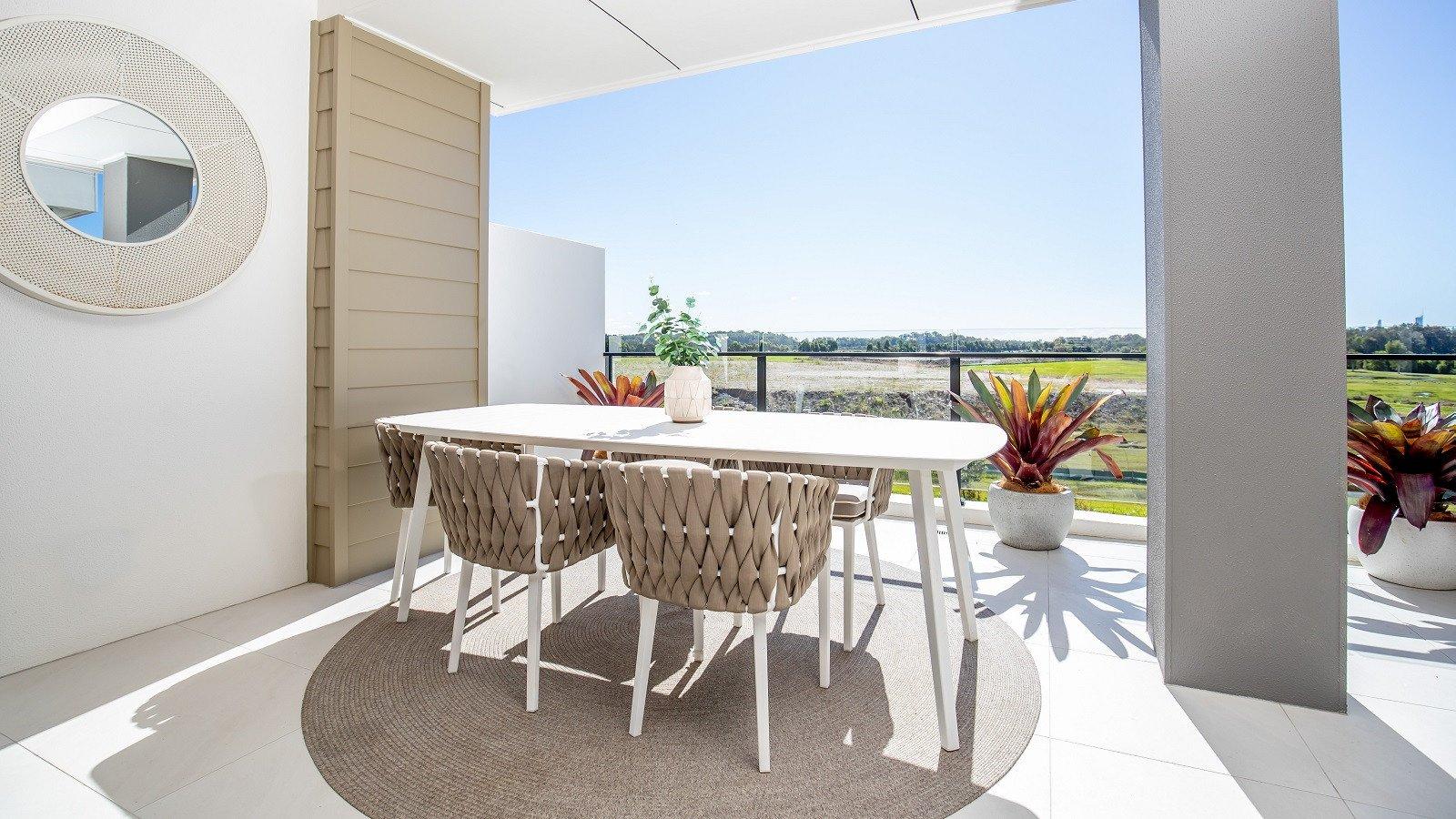 Vue Terrace Homes-image-23