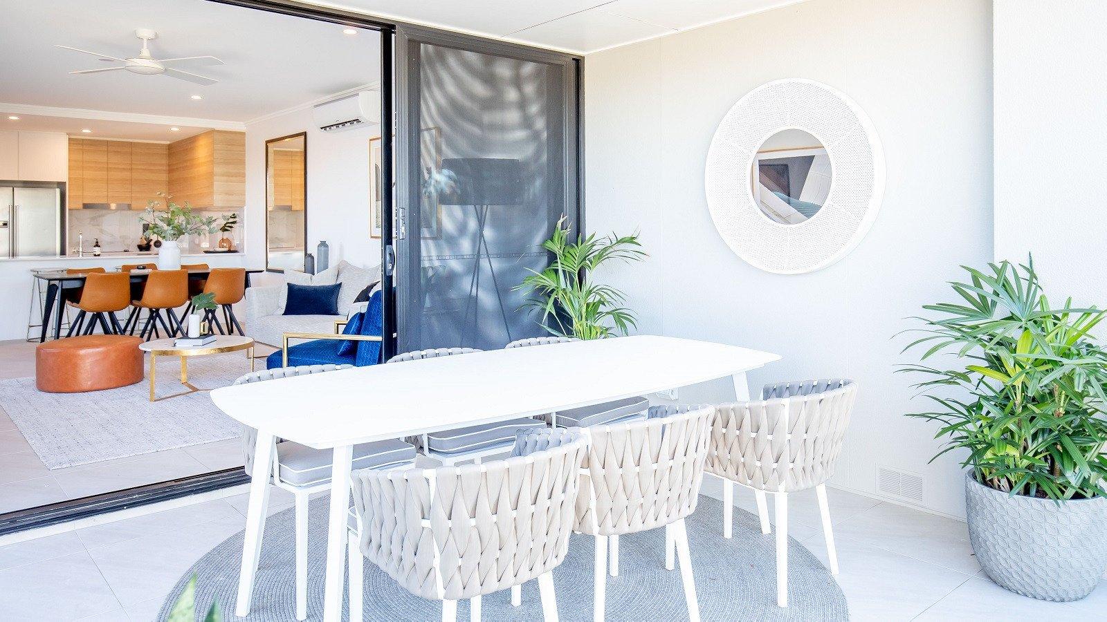 Vue Terrace Homes-image-25