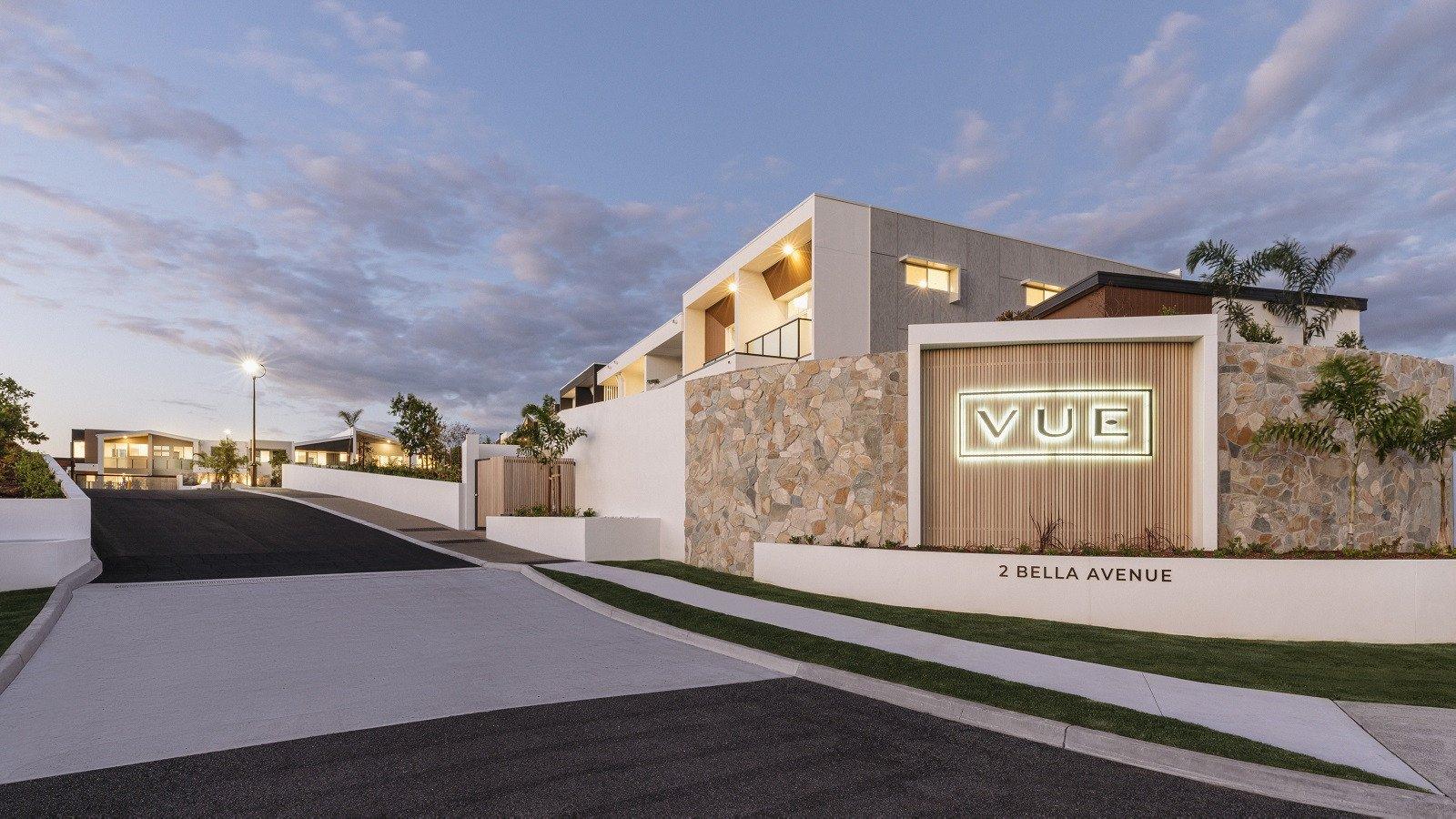 Vue Terrace Homes-image-11