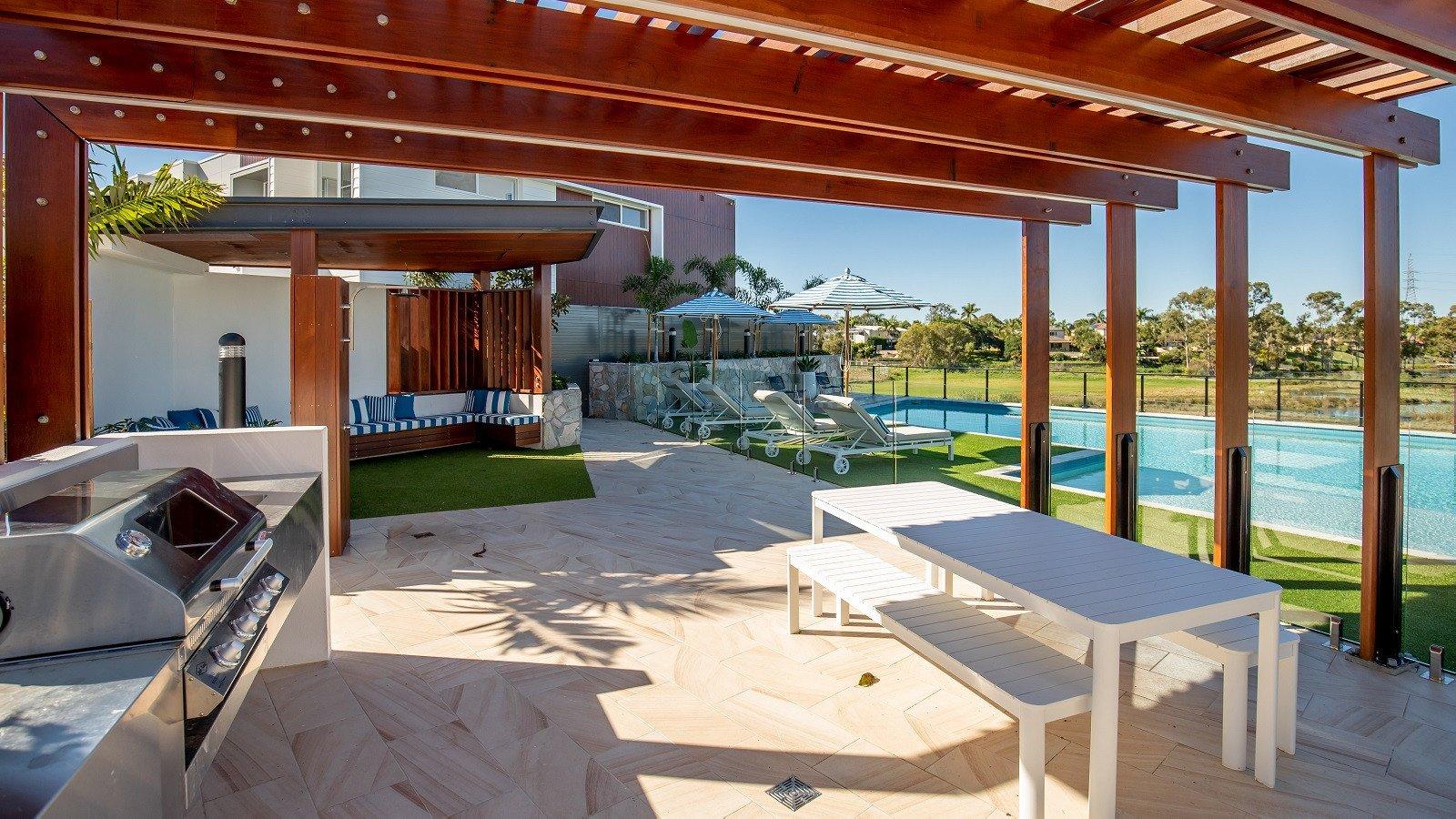Vue Terrace Homes-image-10