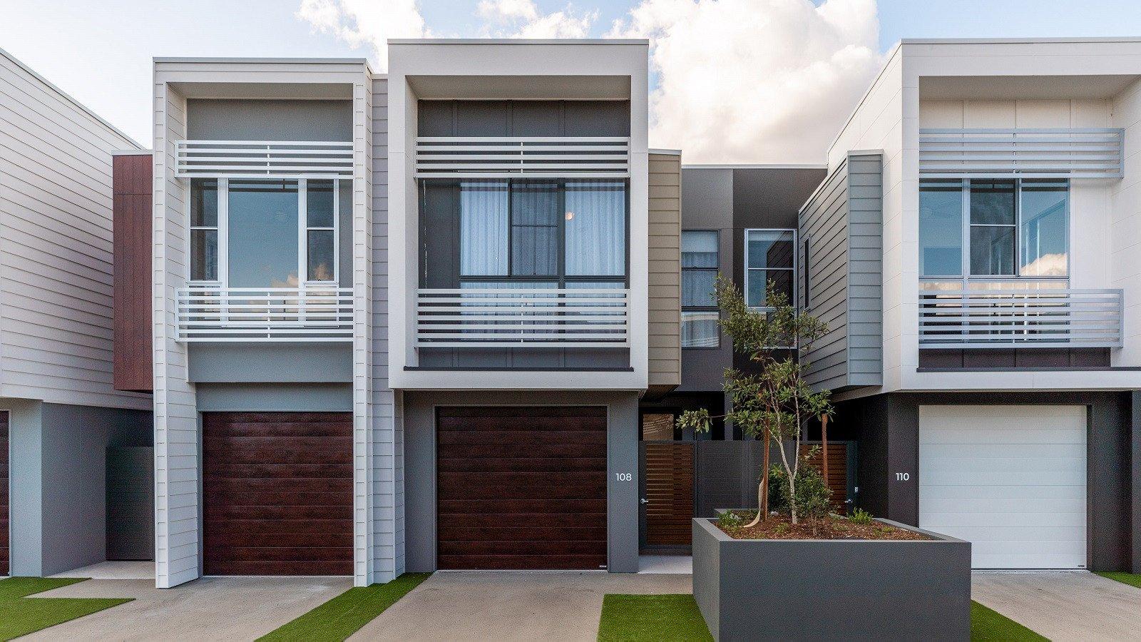 Vue Terrace Homes-image-15