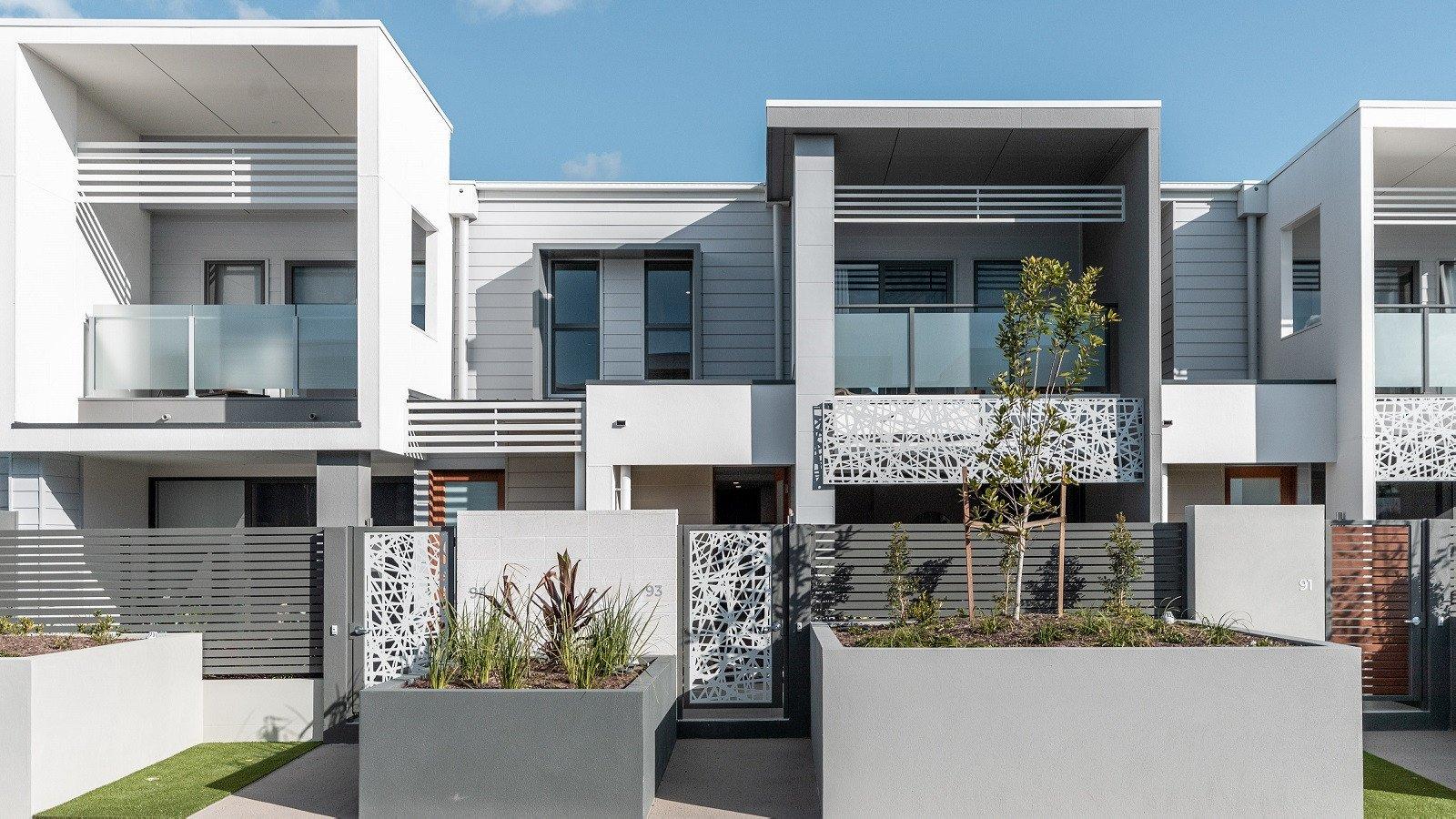 Vue Terrace Homes-image-9