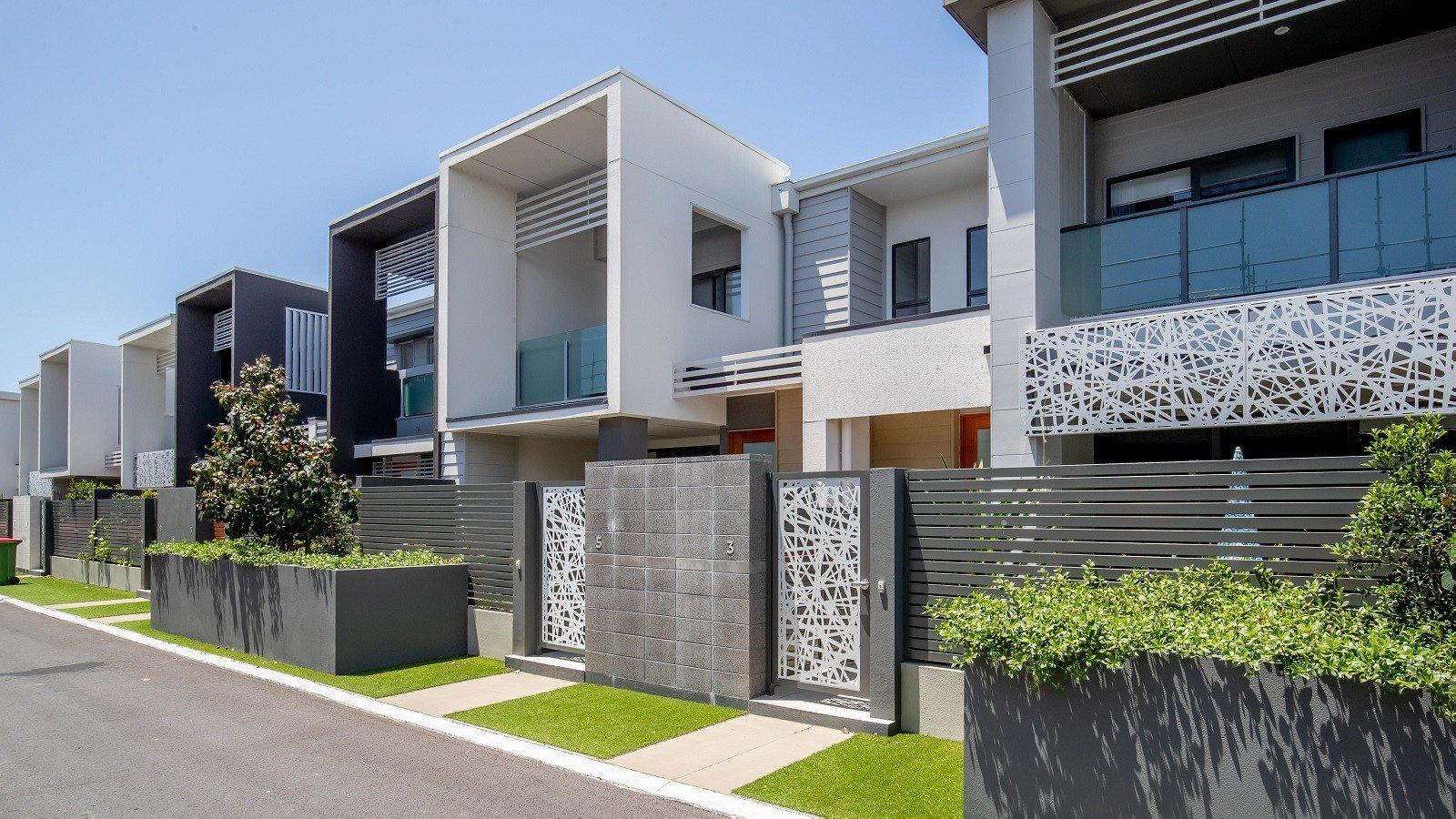 Vue Terrace Homes-image-12