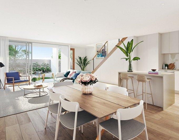 Vue Terrace Homes-image-4