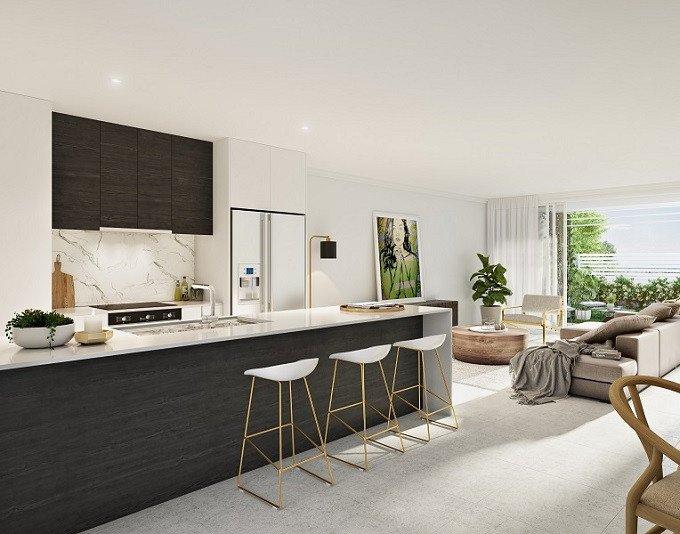 Vue Terrace Homes-image-5
