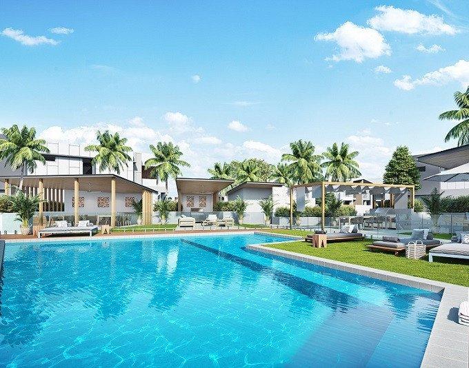 Vue Terrace Homes-image-1