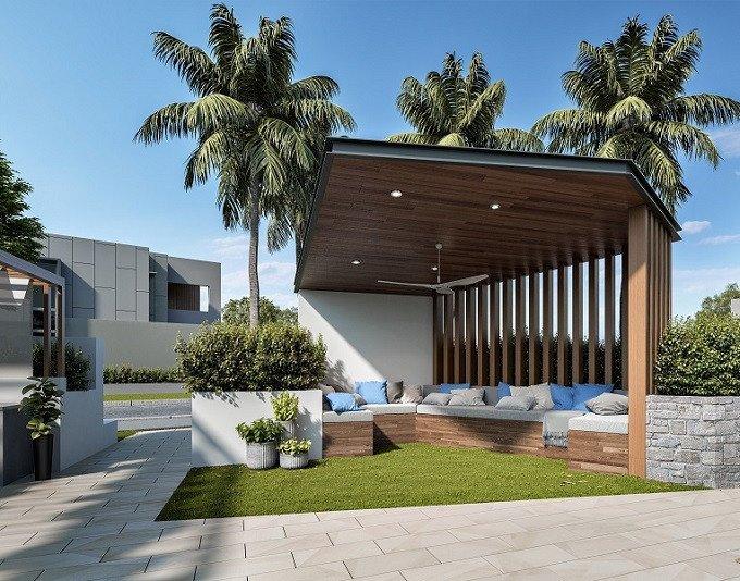 Vue Terrace Homes-image-2