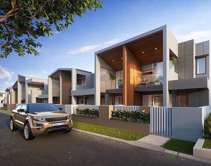 Vue Terrace Homes-image-0