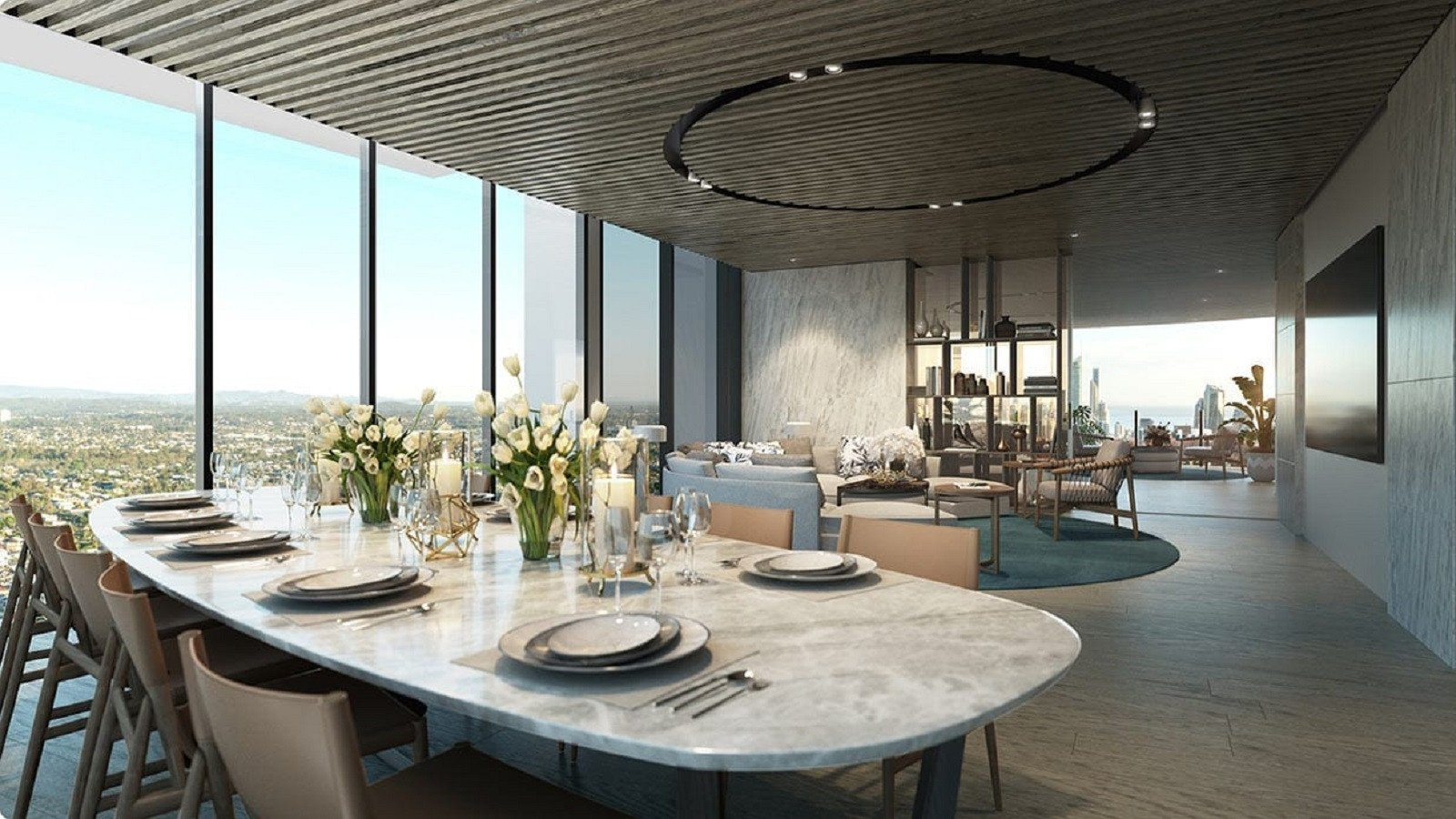 The Star Residences-image-9