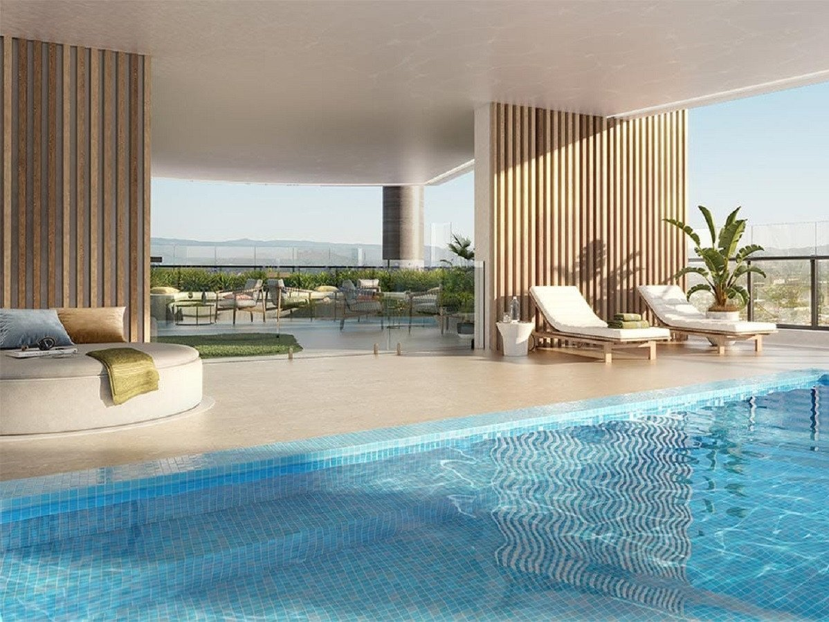 The Star Residences-image-4