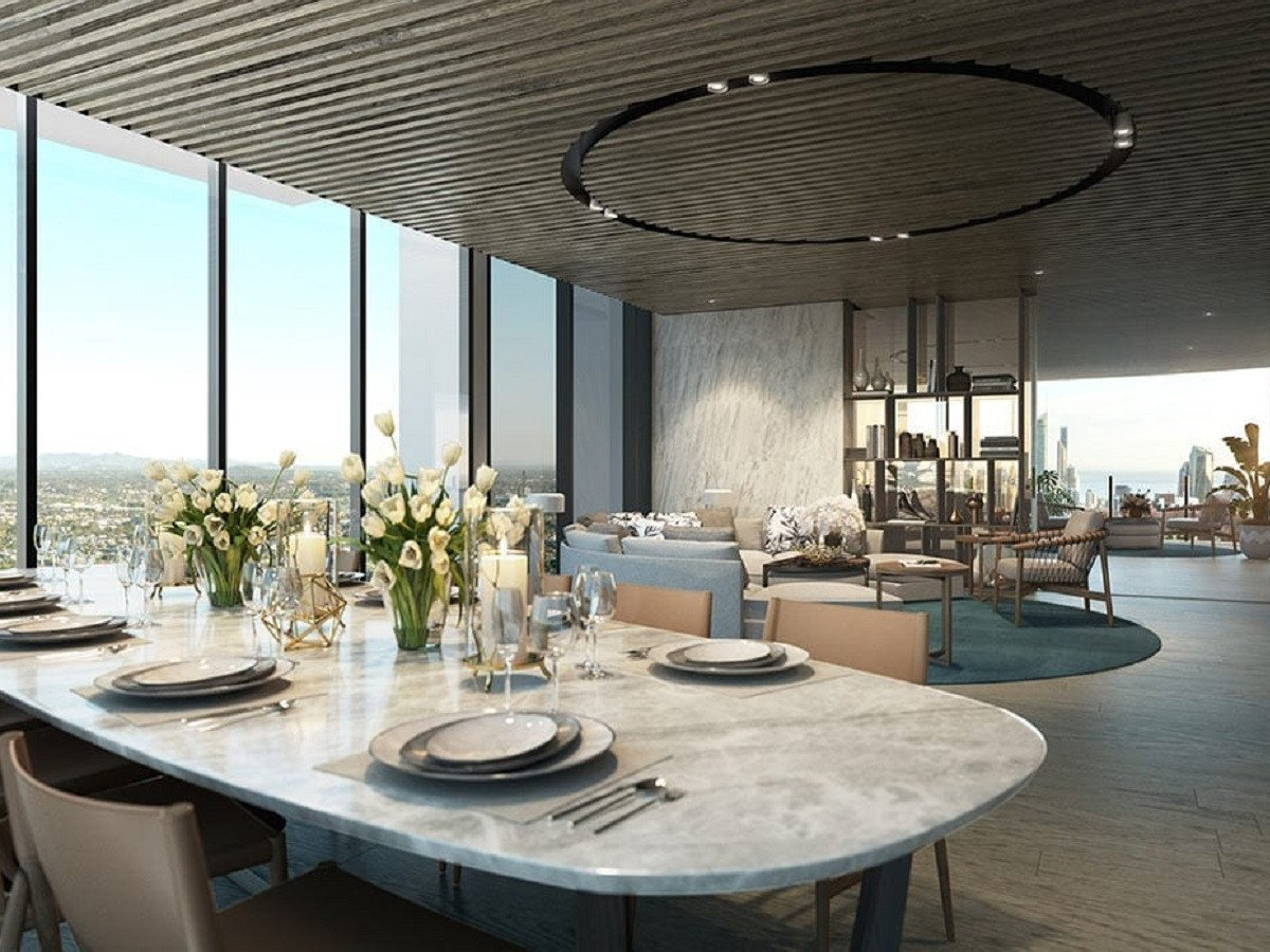 The Star Residences-image-7