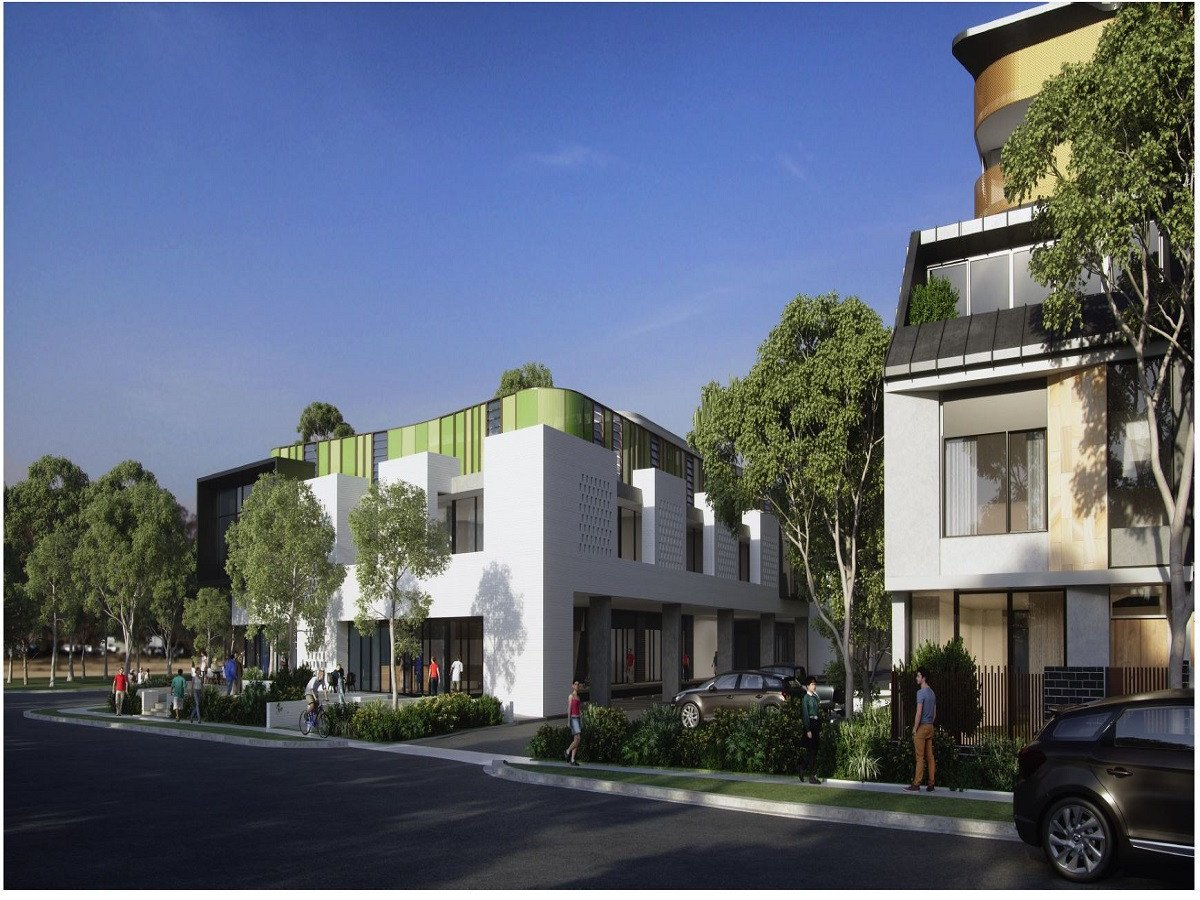 The Pagewood-image-10