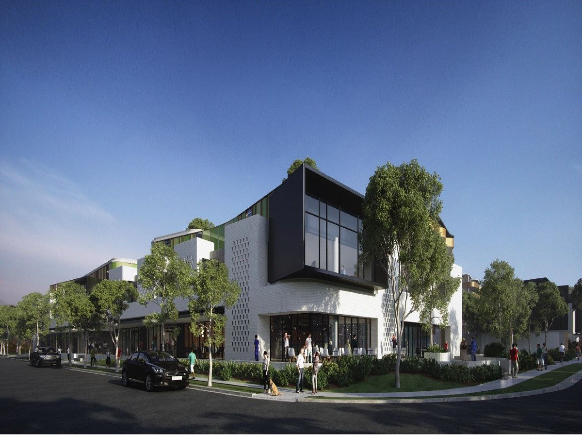 The Pagewood-image-11