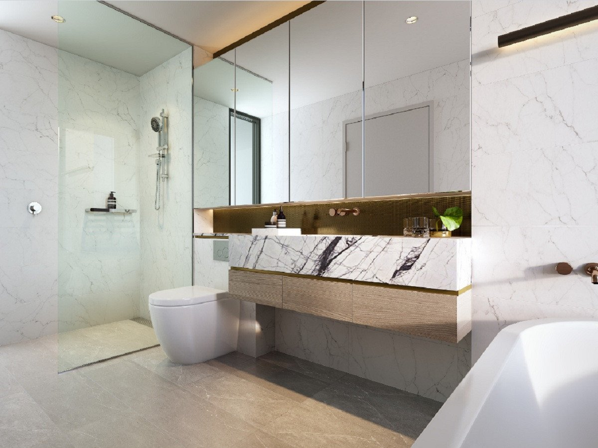 The Pagewood-image-1