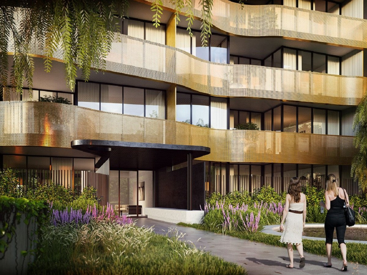 The Pagewood-image-3