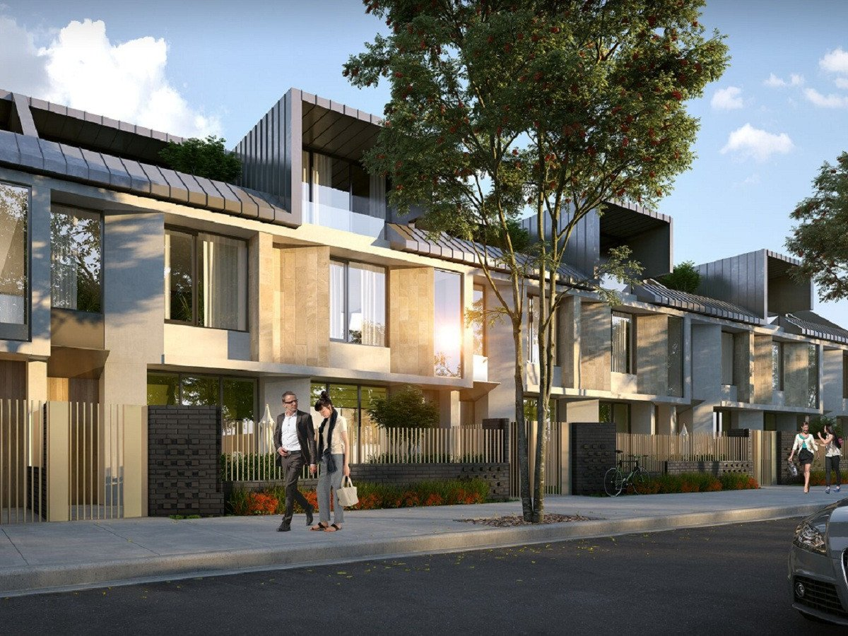 The Pagewood-image-4