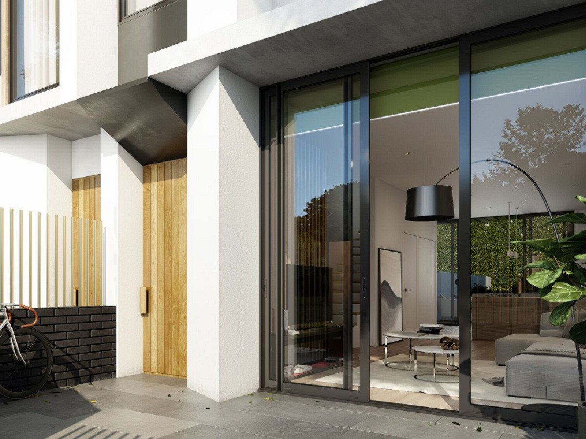 The Pagewood-image-5