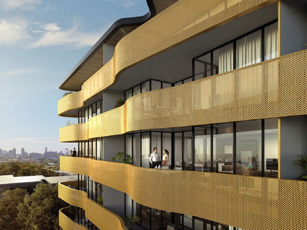 The Pagewood-image-7