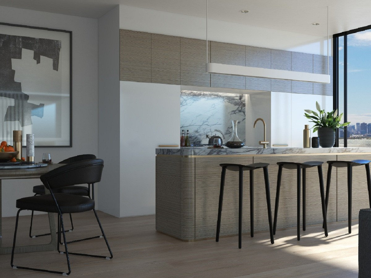 The Pagewood-image-8