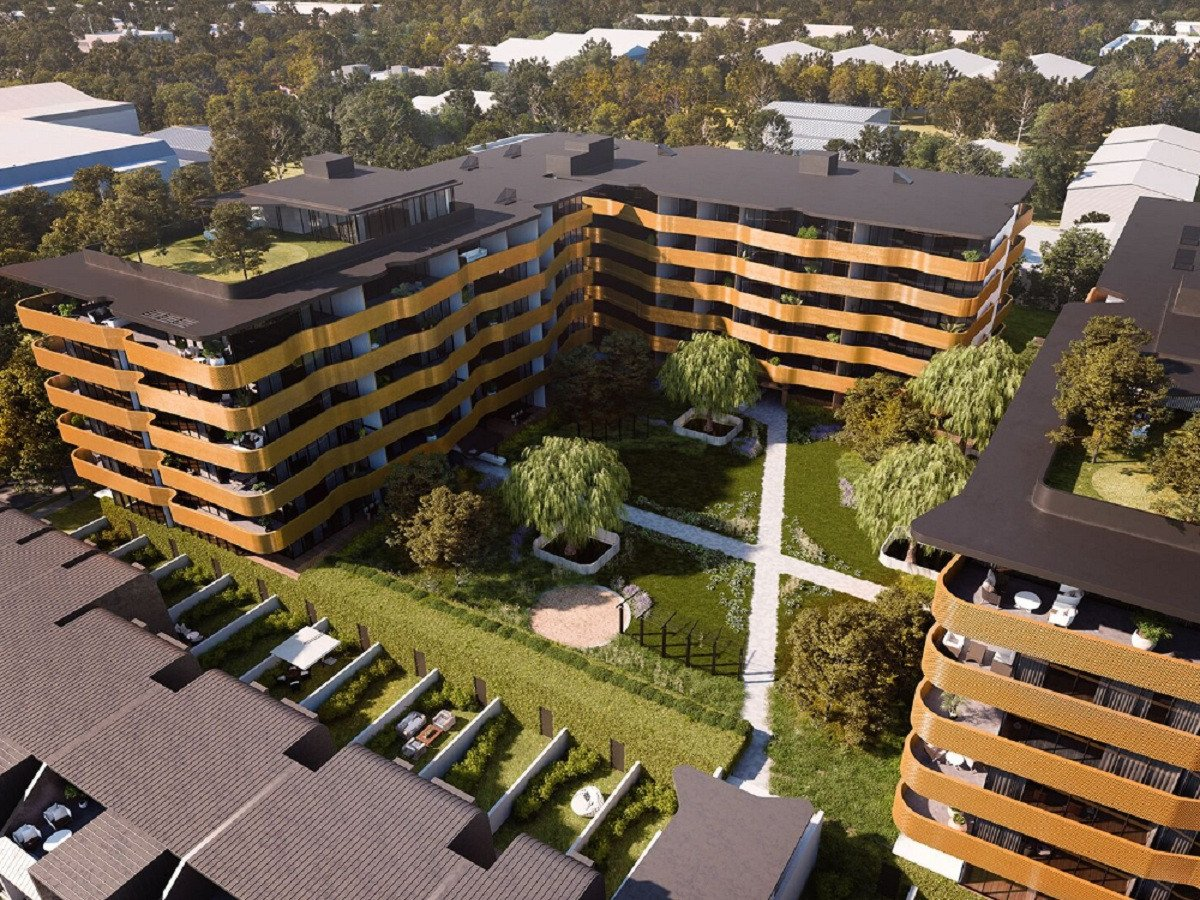 The Pagewood-image-9