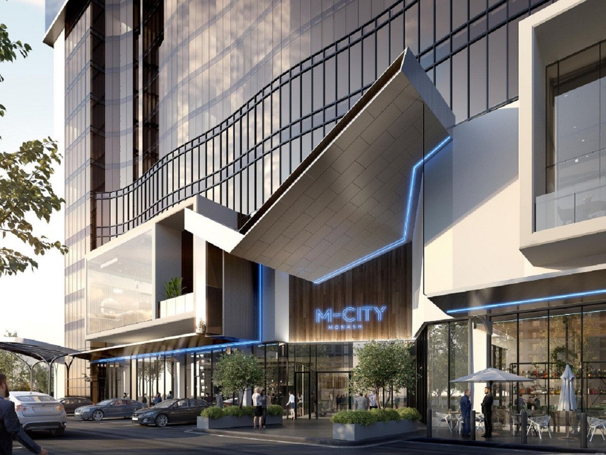 M-City-M2-image-4