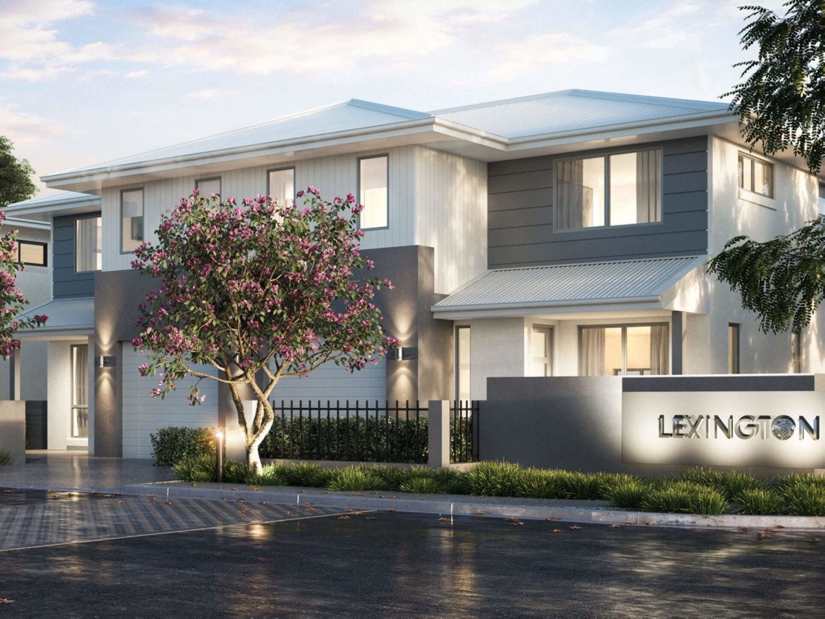 Lexington Townhouses-image-11
