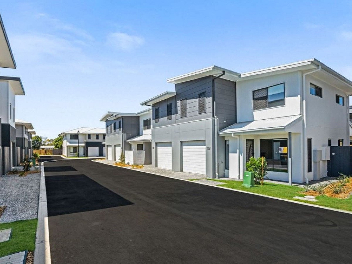 Lexington Townhouses-image-8