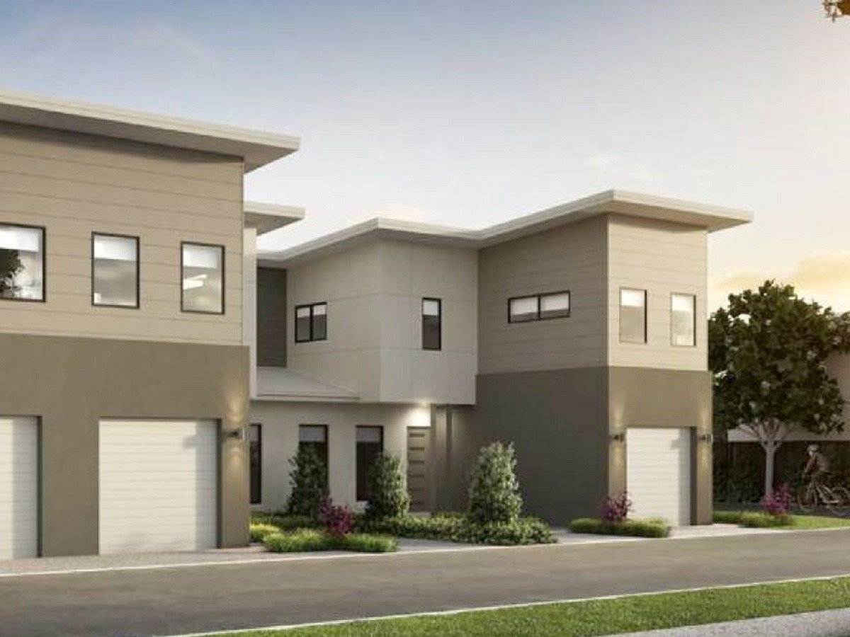 Lexington Townhouses-image-2