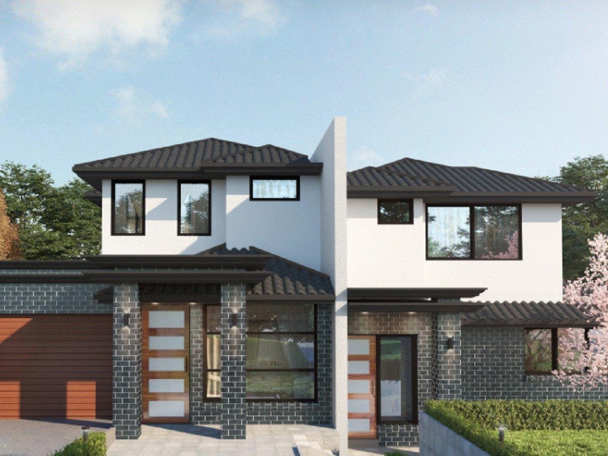 McCubbin Residence-image-2