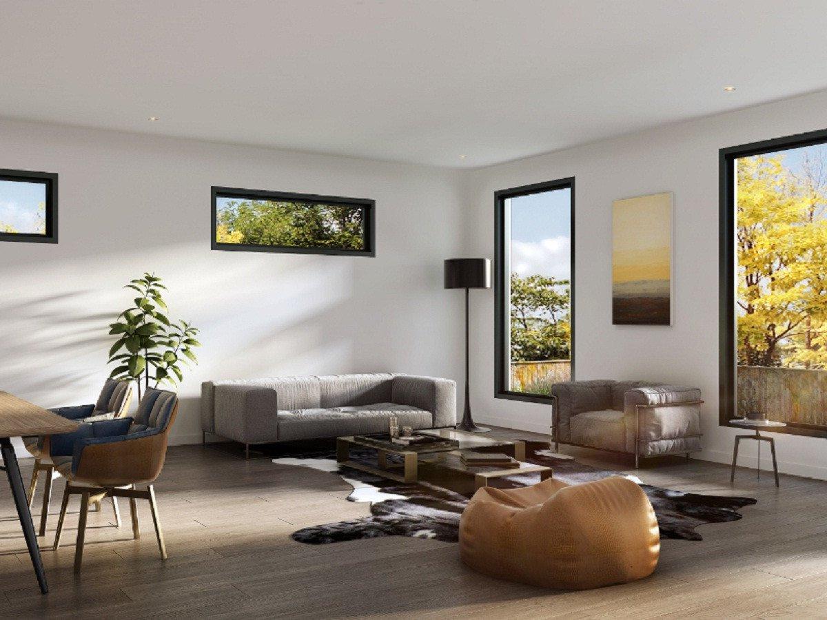 McCubbin Residence-image-5