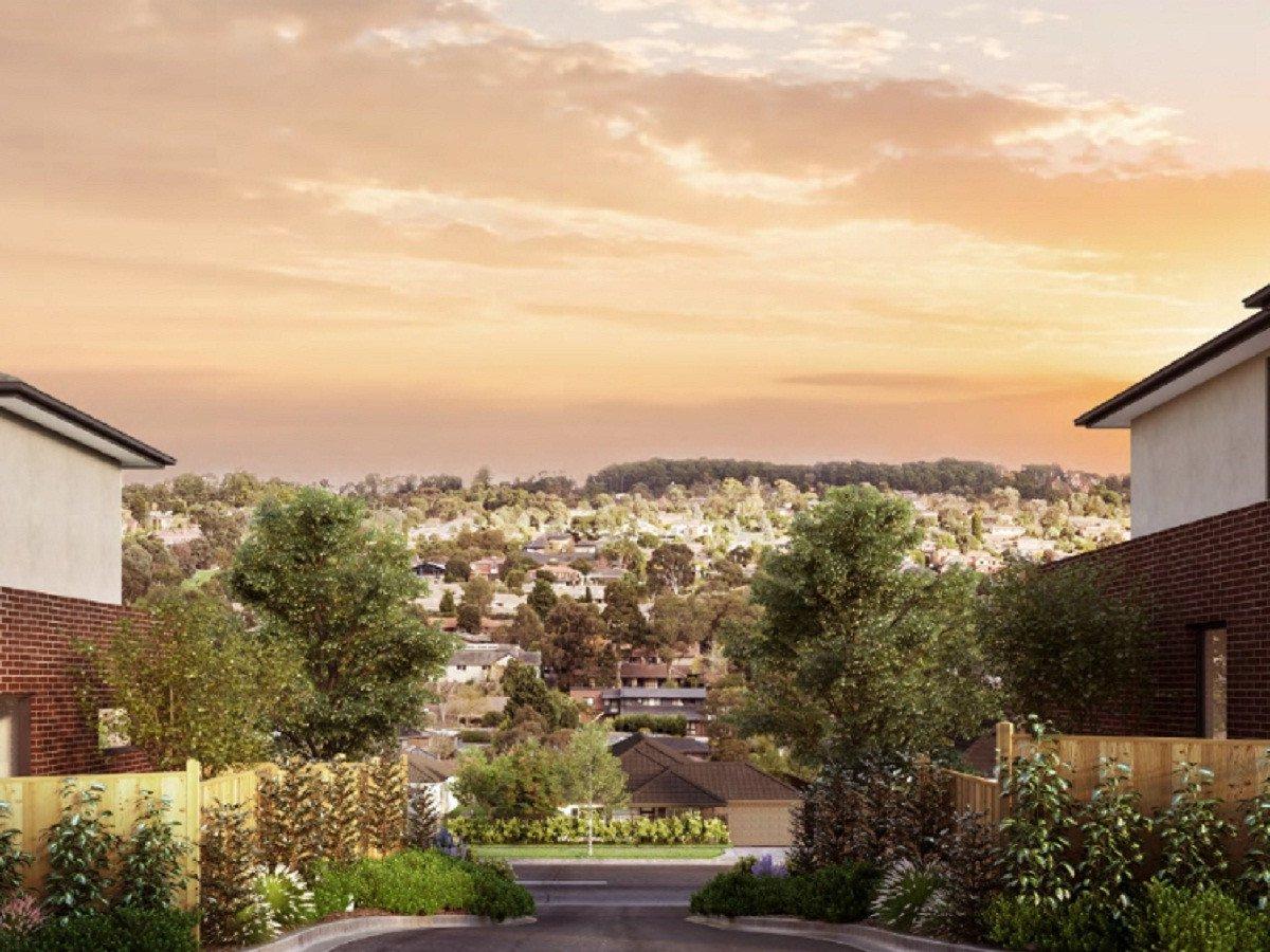Panoramic Residence-image-1
