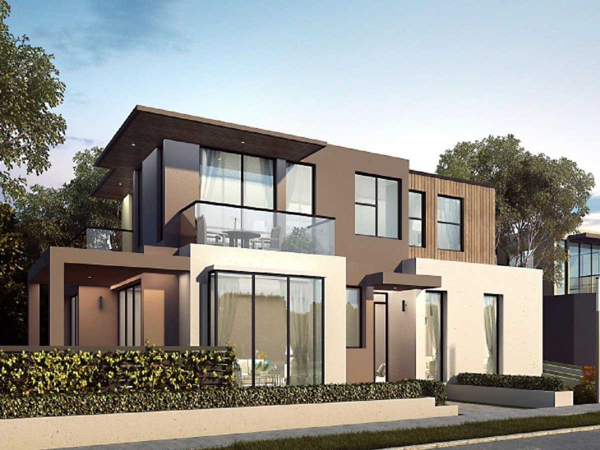 Serpell Residence-image-2