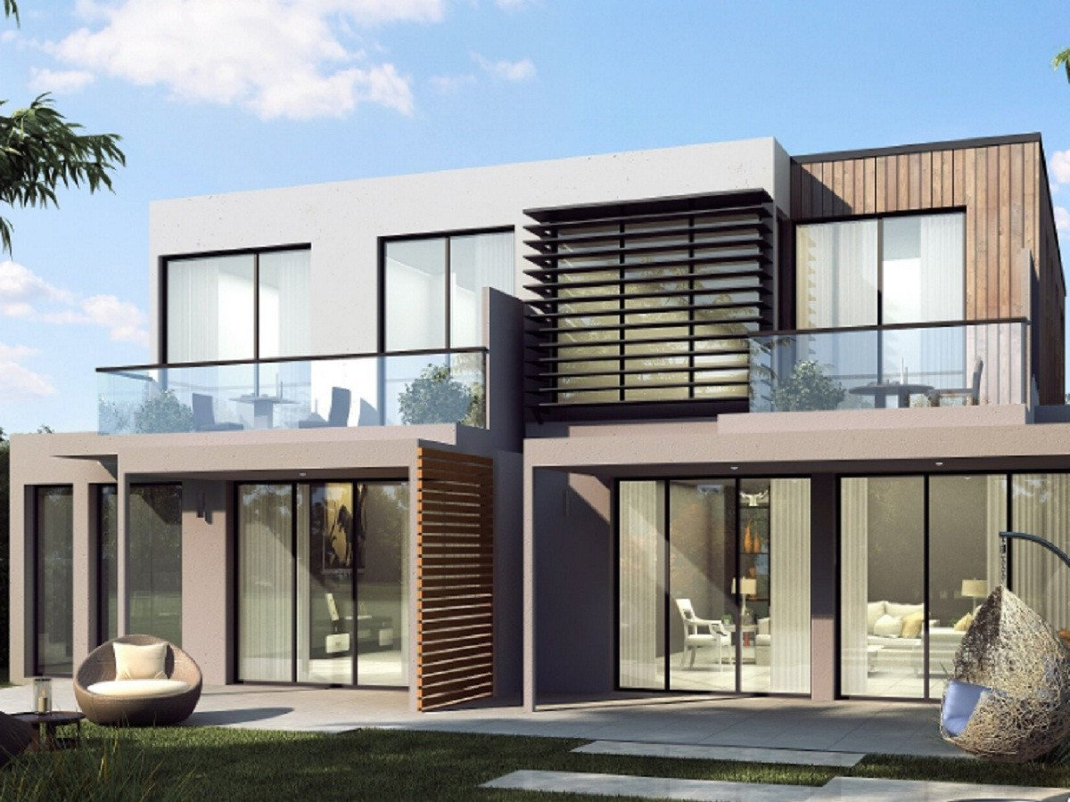 Serpell Residence-image-3
