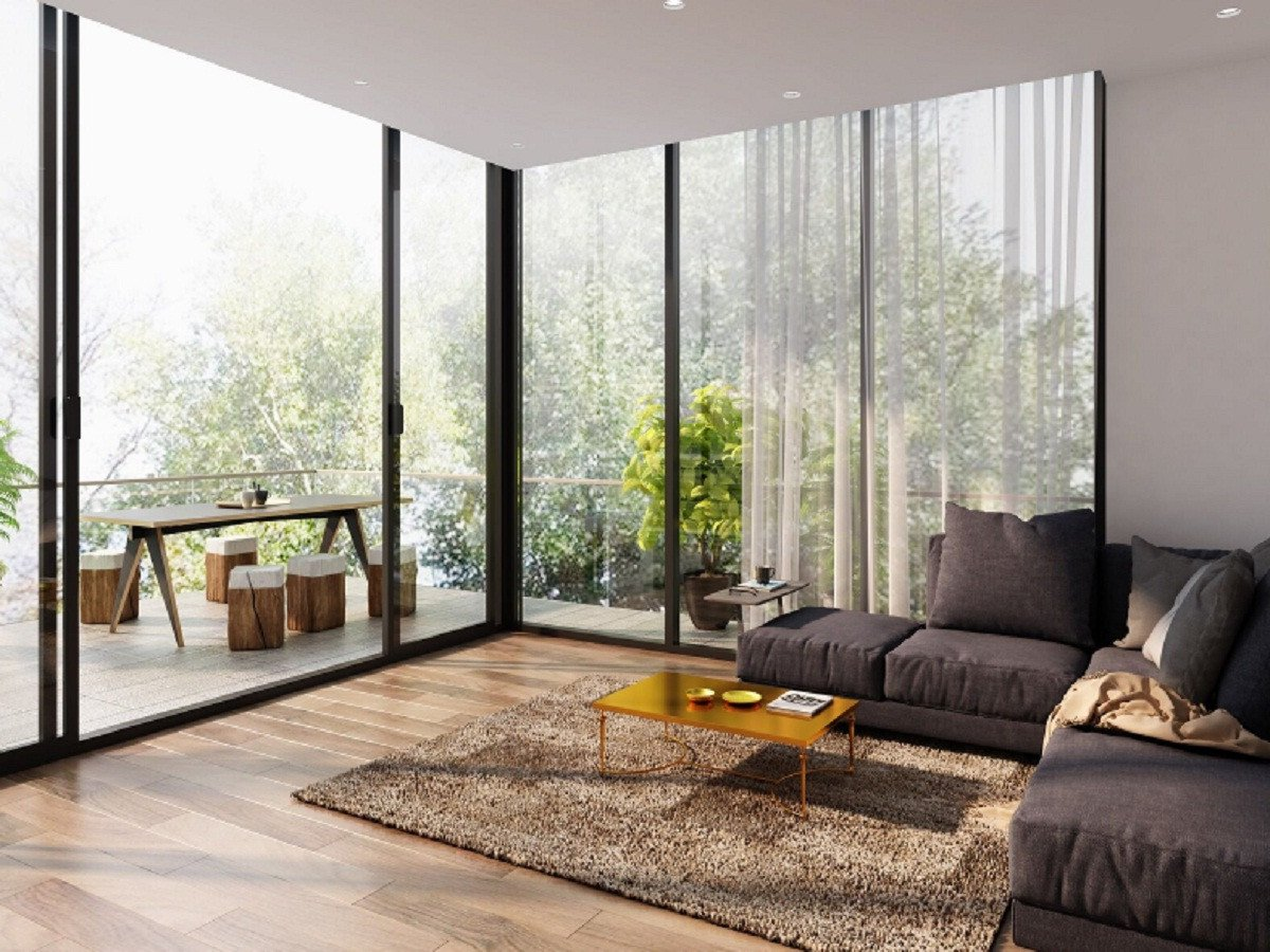 Serpell Residence-image-4