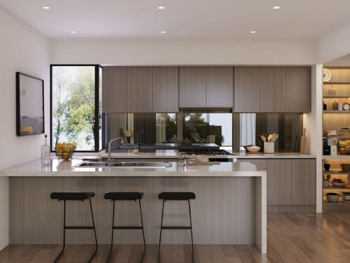 Serpell Residence-image-6